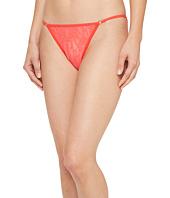 Hanky Panky - Signature Lace String Bikini