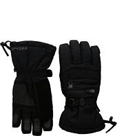 Spyder - Eiger Gore-Tex® Ski Gloves