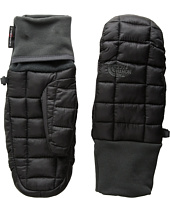 The North Face - Thermoball Mitt