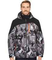 Spyder - Vyrse Jacket
