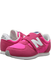 New Balance Kids - KV220v1 (Infant/Toddler)