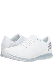 New Balance - Fuelcell v1