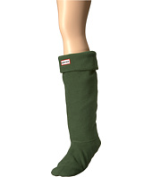 Hunter - Boot Socks