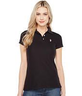 U.S. POLO ASSN. - Ultimate Polo