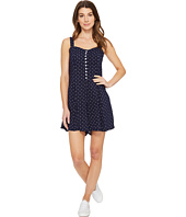 U.S. POLO ASSN. - Sweetheart Dress