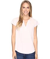 U.S. POLO ASSN. - Short Flutter Sleeve T-Shirt