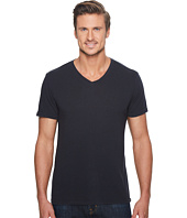 United By Blue - Standard V-Neck Short Sleeve Shirt