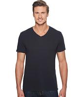 United By Blue - Standard V-Neck Short Sleeve Shirt