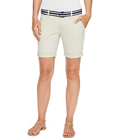 U.S. POLO ASSN. - Relaxed Bermuda Shorts