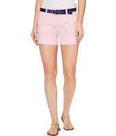 U.S. POLO ASSN. - Chino Shorts