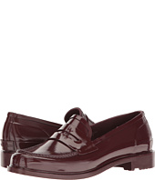Hunter - Original Penny Loafers