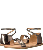 Hunter - Original Mirror Studded Sandal