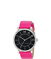 Marc by Marc Jacobs - Classic - MJ1535