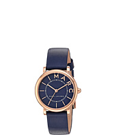 Marc Jacobs - Classic - MJ1539
