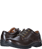 Florsheim Kids - Getaway Plain Ox, Jr. II (Toddler/Little Kid/Big Kid)