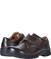 Florsheim Kids - Getaway Strap, Jr. II (Toddler/Little Kid/Big Kid)