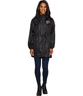 United By Blue - Singley Packable Parka