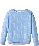 C&C California Kids - Mermaid Top (Little Kids/Big Kids)