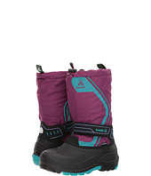 Kamik Kids - Snowcoast3 (Toddler/Little Kid/Big Kid)
