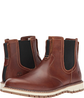 Timberland - Britton Hill Chelsea