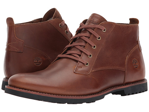 Today's top Timberland coupon: 15%. Save with Timberland coupons and promo codes for December on RetailMeNot.