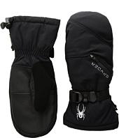 Spyder - Vital Gore-Tex® Ski Mitten