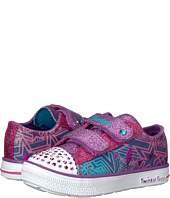 SKECHERS KIDS - Twinkle Breeze - Comet Cutie (Infant/Toddler/Little Kid)
