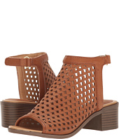 Nine West Kids - Kariana (Little Kid/Big Kid)