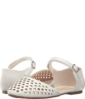 Nine West Kids - Vivien (Little Kid/Big Kid)