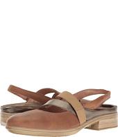 Naot Footwear - Mist