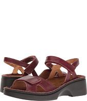 Naot Footwear - Muricia