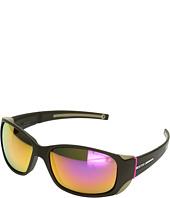 Julbo Eyewear - Monterosa Sunglasses