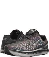 Altra Footwear - Impulse Flash
