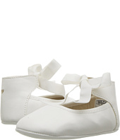 Nine West Kids - Wendyrina (Infant/Toddler)