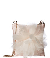 Lanvin Kids - Chain Strap Bag w/ Flower (Toddler/Little Kids/Big Kids)