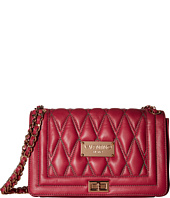 Valentino Bags by Mario Valentino - Aliced