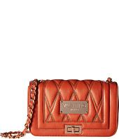 Valentino Bags by Mario Valentino - Beatriz
