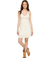 Scully - Cantina Feline Organic Cotton Dress