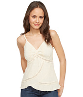 Scully - Cantina Charlotte Organic Cotton Top