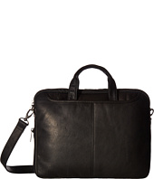 Scully - Awesome Tablet Workbag