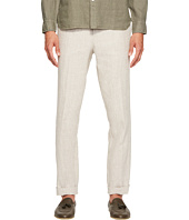 Jack Spade - Linen Dress Trousers