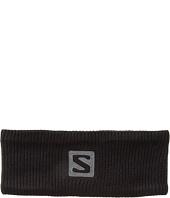 Salomon - Layback Headband
