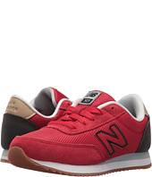 New Balance Kids - KL501v1 (Little Kid/Big Kid)