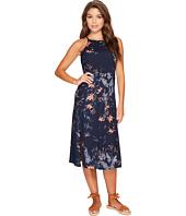 Roxy - Sparkle Bright Dress