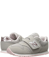 New Balance Kids - KV373v1 (Infant/Toddler)