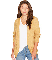 Roxy - Let's Go Anywhere Cardigan