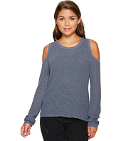 Roxy - Unlimited Travel Cold Shoulder Sweater