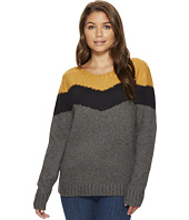 Roxy - Love Endures Sweater