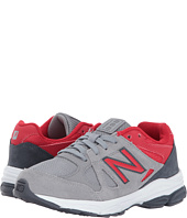 New Balance Kids - KJ888v1 (Little Kid)