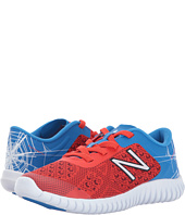 New Balance Kids - KV99v2 Spider-Man® (Little Kid/Big Kid)